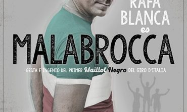 Rafa Blanca y Edu Soto actuarán en el segundo fin de semana del Festival Manhattan