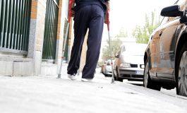 Unas 113 personas padecen ELA en Aragón