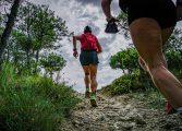 La Federación Aragonesa de Montañismo anima a descubrir Aragón corriendo con el Desafío Trail Montaña Aragón 2021