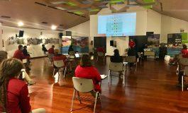Cruz Roja hará voluntariado ambiental el próximo mes de agosto en el Parque Nacional de Ordesa y Monte Perdido