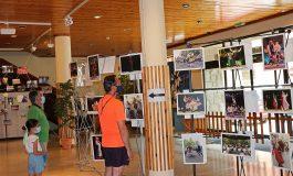 Concurso de Tik Tok y fotografía en Jaca Pirineos