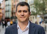 """CHA considera """"un paso fundamental para dignificar las lenguas propias de Aragón"""" el nombramiento de los primeros miembros de la Academia Aragonesa de la Lengua"""