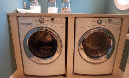 Dinos lavadora y te decimos como cuidarla