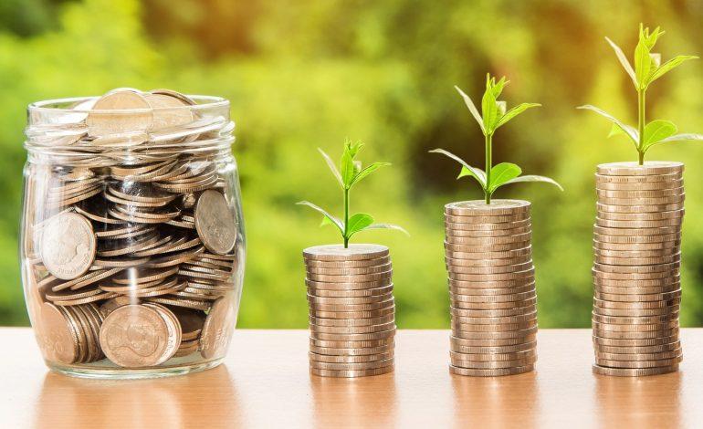 ¿Es posible solicitar un préstamo estando en ASNEF?
