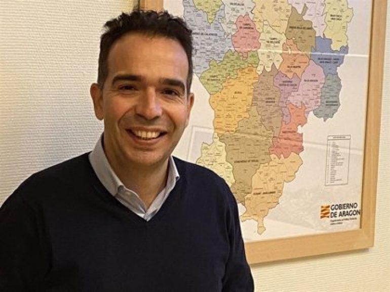 EL PAR MUESTRA SU PREOCUPACIÓN POR LA DESENFRENADA SUBIDA DE LA LUZ Y PIDE A MADRID