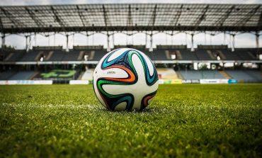El S.D. Huesca, uno de los equipos con más historia del país