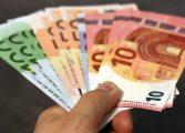 ¿Cómo se puede retirar dinero de una casa de apuestas online?