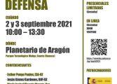 Un curso de verano analiza en Huesca la utilidad de las matemáticas en la lucha contra las pandemias y en otros ámbitos de la salud