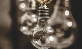 ¿Es rentable invertir en energías renovables para el autoconsumo?