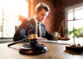 Abogados, expertos en Derecho Penal y delito de vejaciones injustas