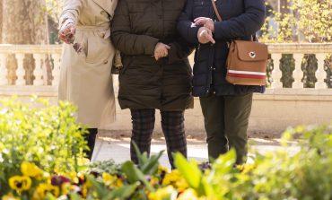 Valentia celebra la entrada en vigor de la mayor reforma legal relacionada con las personas con discapacidad