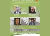 """""""No mires para otro lado"""", la jornada organizada por Cruz Blanca que pone el foco en la prevención del suicidio y en el cuidado por la salud mental"""