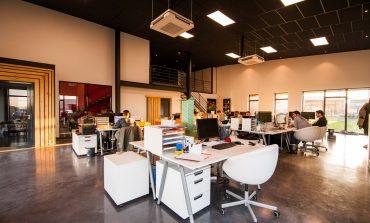 Las ventajas de comprar material de oficina de calidad