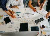 El idioma en las startups y su importancia
