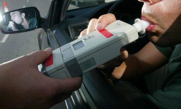 Especialistas en delitos contra la seguridad vial. Alcoholemias