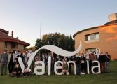 Valentia acoge el II Encuentro transfronterizo del proyecto europeo SE CANTO entre España y Francia